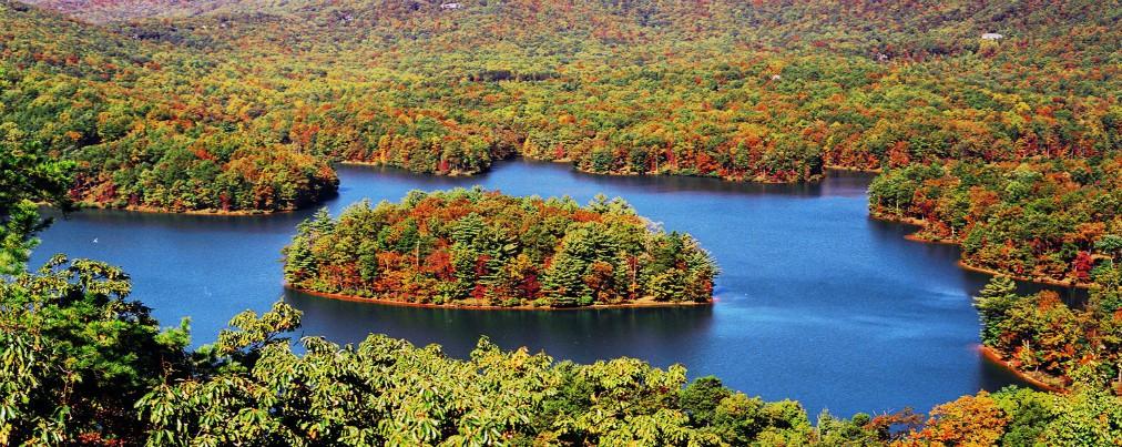 Big canoe homes for sale for Big canoe lodge